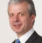 Giovanni Roli