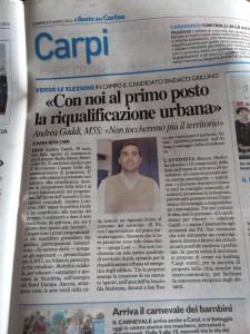 2014-03-09_il_resto_del_carlino