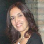 Alice Marciello