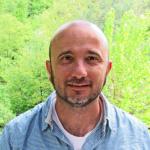 Marcello gadda