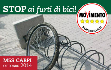 stop_furti