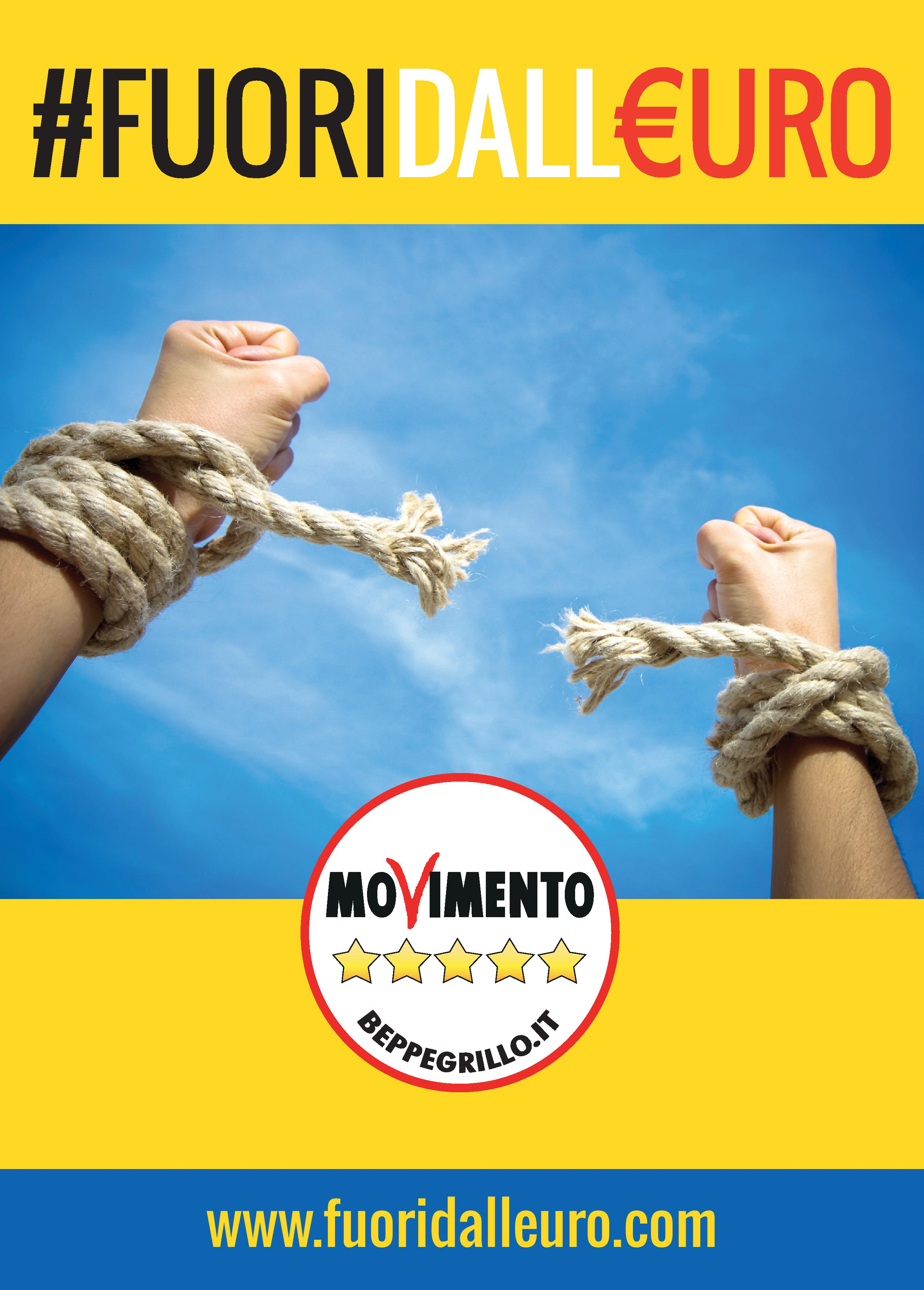 Volantino_con_i_Motivi_per_uscire_dall_euro-page-001