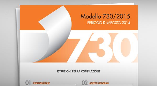 730-2015