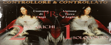 Immagine.png buona 2PP1.png370150