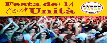 festa_comunita