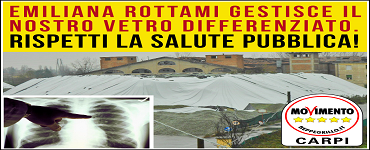 m5s_emiliana_rottami370