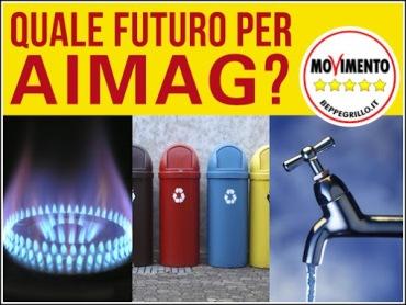 quale_futuro_per_aimag