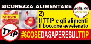 ttip_2-1