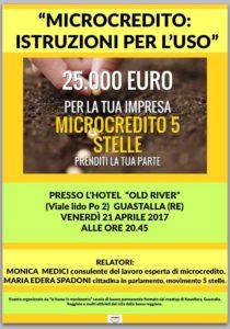 microcredito21 apr