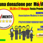 MoVifest Formigine 2018