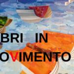Libri in MoVimento - Banchetto