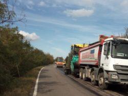 Carpi. Medici del M5S: «Nuovo impianto rifiuti a Fossoli. In consiglio lo abbiamo detto: porterà altro traffico».